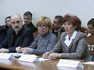 Воронежцам не дают покоя коммунальные проблемы