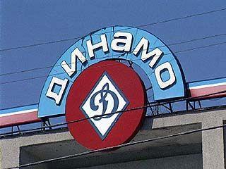 Воронежцам предлагают самим придумать названия для парков
