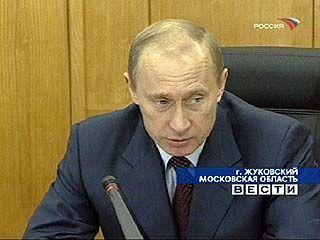Воронежцы мечтают оказаться за одним новогодним столом с Путиным