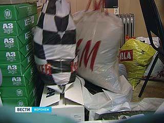 Воронежцы могут поддержать кубанцев, пострадавших в результате наводнения