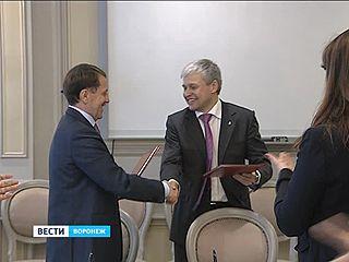 Воронежцы могут рассчитывать на сниженную процентную ставку по ипотеке