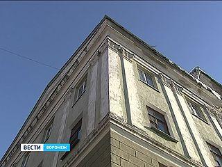 Воронежцы не собрали и половины денег на капремонт в январе