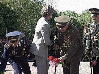 Воронежцы почтят память погибших в Великой Отечественной войне