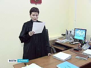 Воронежцы пытаются отвоевать у властей земли вокруг памятников