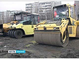 Воронежцы рискуют вновь остаться без воды