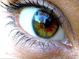 Воронежцы смогут снять очки и контактные линзы
