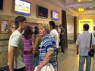 Воронежцы ценят и любят российское кино
