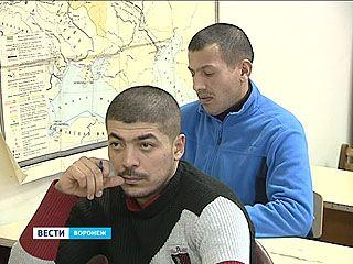 Воронежу грозит дефицит рабочих профессий - мигрантам работать в России не выгодно