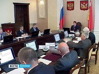 Впервые область потратит на здравоохранение 6 млрд 300 млн рублей