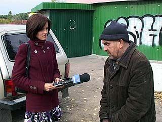 Впервые в Воронеже неплательщика выселяют за коммунальные долги