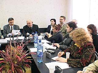 Врачи Воронежской области соберутся на конференции