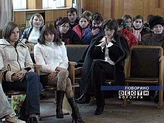 Всеславянский Собор студенческой молодежи стартует в Воронеже