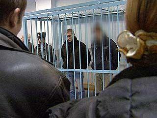 Вступил в силу приговорпо делу о покушении на мэра Борисоглебска
