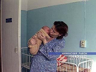 Вступил в силу закон о материнском капитале