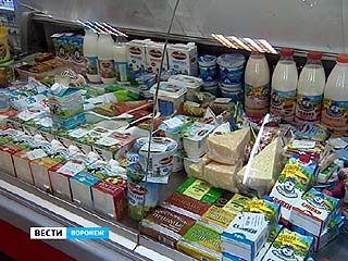 Вступили в силу изменения в техрегламент на молоко и молокосодержащую продукцию