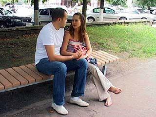 Вступить в брак 08.08.08 отважилось не мало воронежских пар