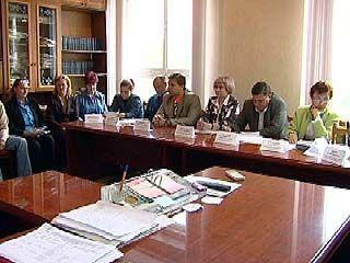 Выездная комиссия рассмотрела обращения граждан Железнодорожного района