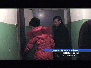 Вынесен приговор девушке, подозреваемой в убийстве родной бабушки