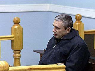 Вынесен приговор одному из руководителей ГОЧС
