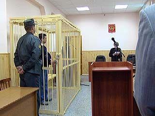 Вынесен приговор по делу Анатолия Батищева