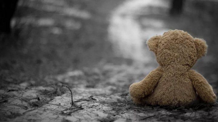 Погибшего под Воронежем 3-летнего мальчика из липецкого села похоронят 22 июля