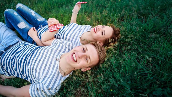 Воронежская область поднялась в рейтинге самых счастливых регионов России