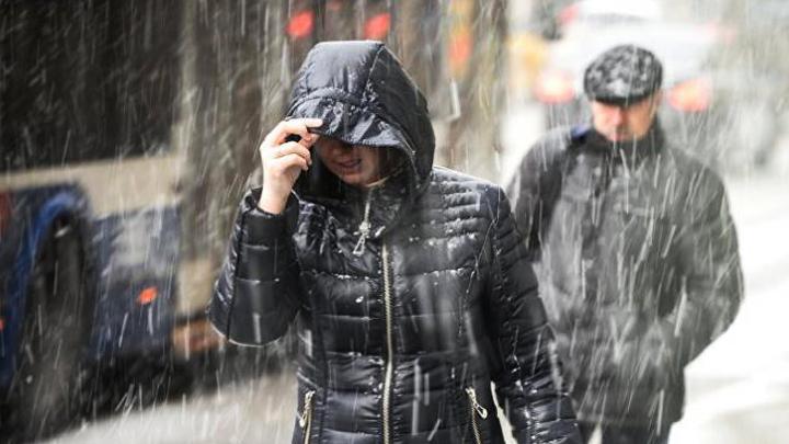 Синоптики рассказали о погоде в Воронежской области на выходные в честь 8 марта