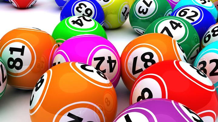 Ещё один счастливчик из Воронежской области выиграл крупный приз в лотерею