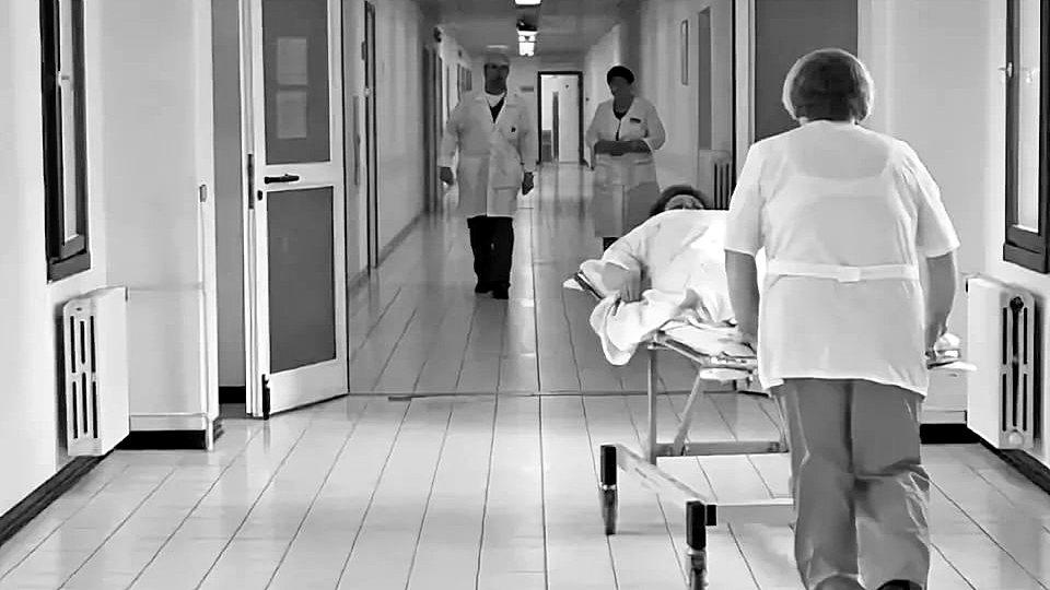 В воронежской больнице после операции умерла беременная женщина