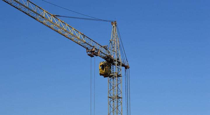 «Инстеп» возведет две многоэтажки в застроенном квартале на севере Воронежа