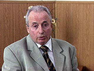 Яков Львович ответил на вопросы журналистов