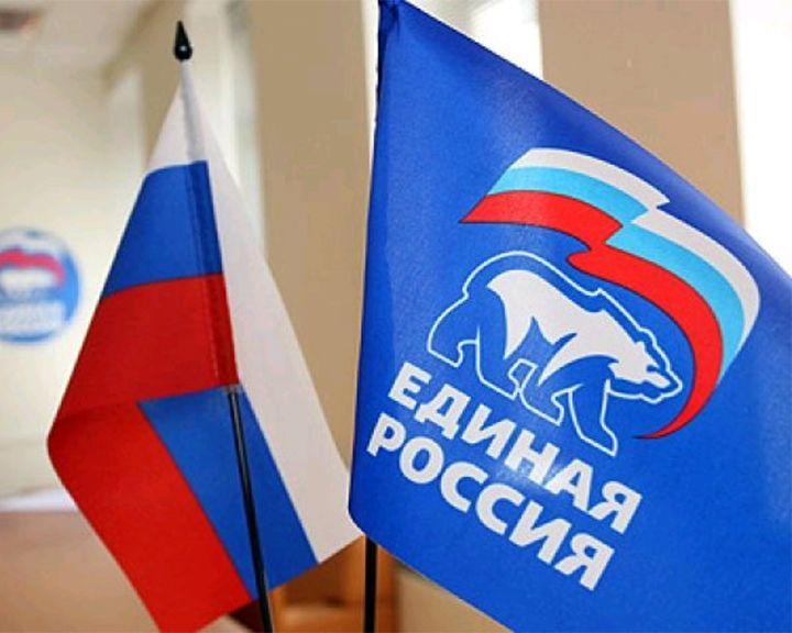 Явка на предварительном голосовании в Воронежской области составила около 13%
