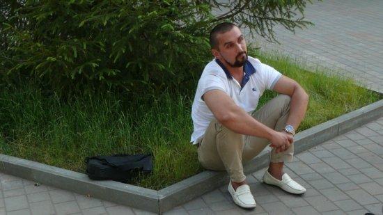 Дело воронежского адвоката Николая Шмакова о мошенничестве на 4 млн рублей дошло до суда