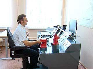 ЮВЖД проводит учения на базе Белгородского отделения