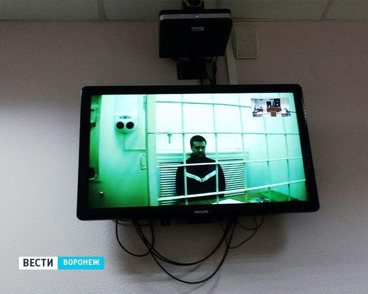 Адвокат Эдуарда Ельшина: Суд не учёл показания 15 свидетелей из 38