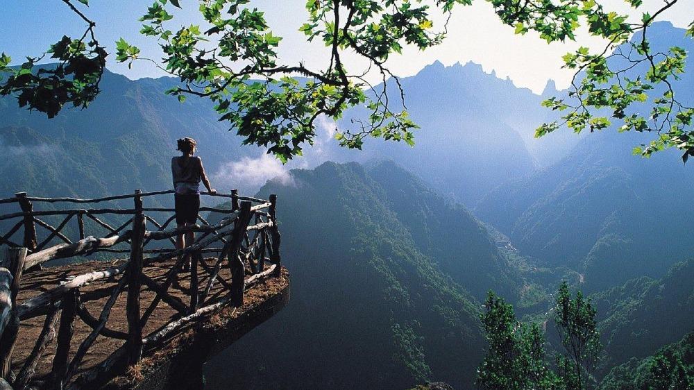 Обманутые мошенниками воронежские туристы больше не смогут бесплатно отдохнуть в Абхазии