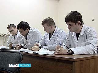 За работу в селе молодым врачам заплатят, так называемые, подъемные
