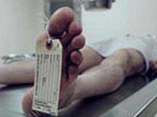 За сутки в ДТП погибло 2 человека