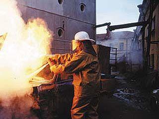 За сутки в Воронежской области произошло 9 пожаров