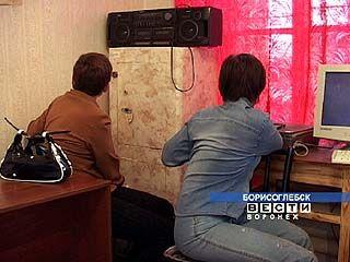 Задержаны преступники, вовлекавшие девушек в проституцию