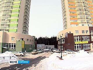 """ЗАО """"Подгорное"""" отказалось от претензий к городу по всем земельным участкам"""