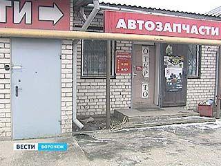 Земельные инспекторы провели в Воронеже рейд по частному сектору