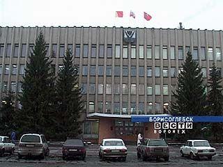 Жестокое убийство произошло в Борисоглебске