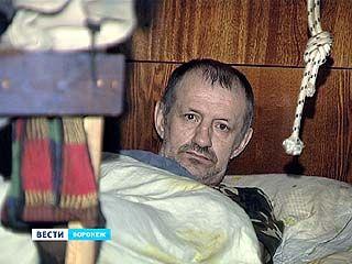 Жильцы жилого дома на Моисеева в панике - в их подвале будет приют для бездомных и бывших уголовников