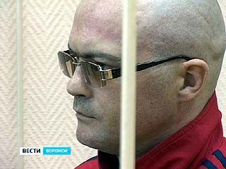 Житель Новохоперского района получил 15 лет за убийство пенсионерки