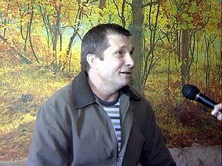 Житель Воронежа обнаружил в своей квартире спящего вора