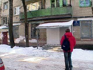 Житель Воронежа решил обогатиться за счет своих родителей