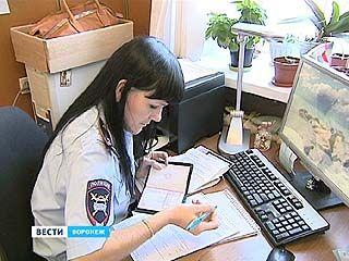 Житель Воронежа за 2 года ПДД нарушил 148 раз: общая сумма штрафов 45 тысяч рублей