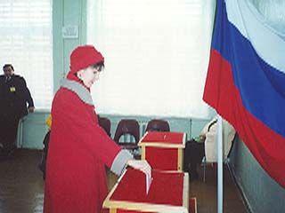 Жители Борисоглебского округа попросили разобраться с незаконной агитацией