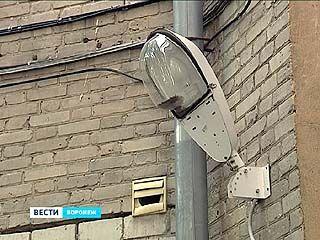 Жители четырёх воронежских многоэтажек получат перерасчёт по выплатам за электроэнергию
